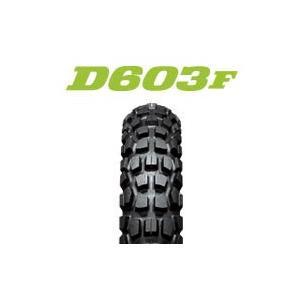 D603F 3.00-21 51P dl-tyre