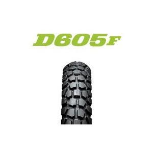D605F 3.00-21 51P dl-tyre