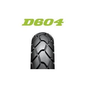 D604 4.60-18 63P dl-tyre