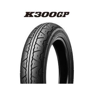 K300GP 120/90-18MC 65V|dl-tyre