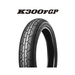 K300FGP 120/80-16MC 60V|dl-tyre