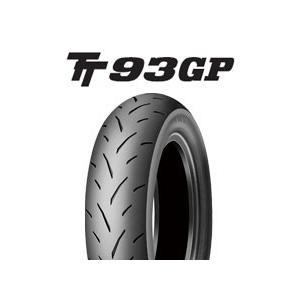 TT93GP 130/70-12 62L|dl-tyre