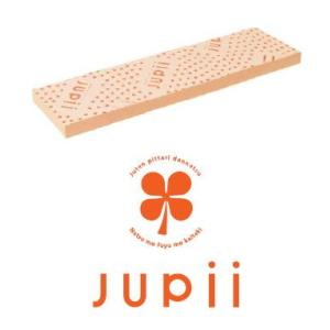断熱材 旭化成建材 床用断熱材 Jupii ジュピー 45mm厚 910×1820 1枚 0.5坪|dmkenzaiichiba