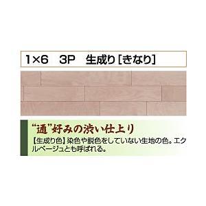 フロアー 超耐久シルク塗装 イクタ 和モダンJMAX 生成り(きなり) ※送料無料(本州限定)|dmkenzaiichiba