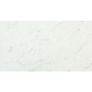 フロアー 大理石調床材 イクタパワフルフロアーACT ビアンコ 送料無料|dmkenzaiichiba
