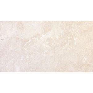 フロアー 大理石調床材 イクタパワフルフロアーACT クラシコ 送料無料|dmkenzaiichiba