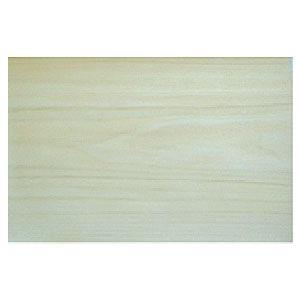 フロアー セーフティ・ハード仕様 床暖房対応 イクタ プリオス 介護とペット ホワイトクルミ PS-3021 送料無料|dmkenzaiichiba