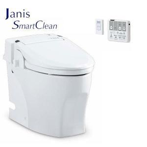商品名:ジャニス スマートクリン リフォームタイプ 品番:SMA890SRDM/BW1 色:BW1(...
