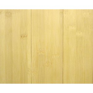 無垢竹フローリング ソリッド 15×90×900 0.5坪入り ポリウレタンクリアー塗装|dmkenzaiichiba