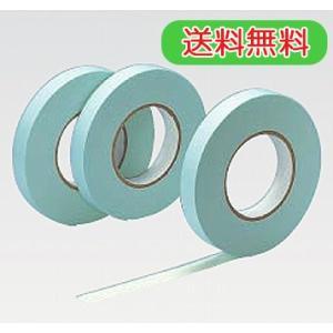 アイカ工業 専用仮留めテープ ZK-33N ZK-31同等品 40巻セット|dmkenzaiichiba