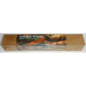 進誠産業 燻製用 スモークウッド サクラ si...の関連商品7