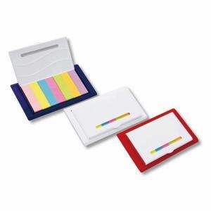 ●色柄指定不可 ●サイズ:約108×6×62mm ●ポリ袋入 ●材質:ABS樹脂・紙  キーワード ...