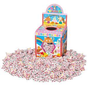 いちごみるくキャンディすくいどり100人用|dnetmall