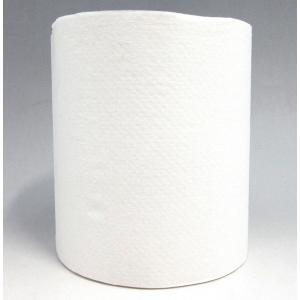 トイレットペーパー エンボス用度品1ロール 65m 【ロット割れ不可】100個単位でご注文願います |dnetmall