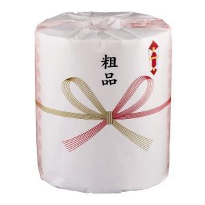 トイレットペーパー 粗品1ロール 【ロット割れ不可】100個単位でご注文願います |dnetmall