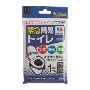 ●ヘッダー付PP袋サイズ:167×98×10mm  ●材質:PE、高分子ポリマー、消臭剤、ウッドパウ...