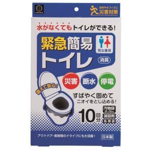 ●ヘッダー付化粧箱サイズ:305×190×38mm  ●材質:PE、高分子ポリマー、消臭剤、ウッドパ...