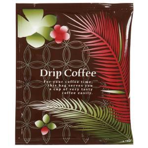 ドリップ コーヒー 亜細亜 8g  ●袋サイズ:115×95mm  ●原材料:コーヒー豆(生豆生産国...
