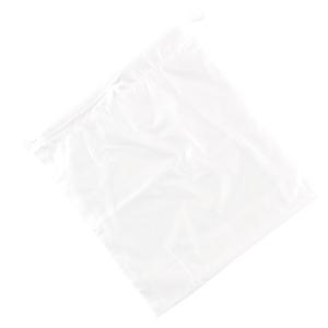 D2巾着 ホワイト ★ロット割れ不可 1,000個単位でご注文願います 2,000個単位で送料無料(北海道・沖縄・離島・個人様宅は別途) dnetmall