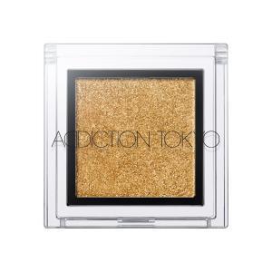 アディクション ADDICTION ザ アイシャドウ L 160 The Richest Gold (ME) ザ リッチエスト ゴールド 限定色【メール便可】(286762) dnfal