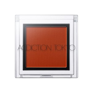 アディクション ADDICTION ザ アイシャドウ L 167 Dark Saffron (M) ダーク サフラン 限定色【メール便可】(286847) dnfal