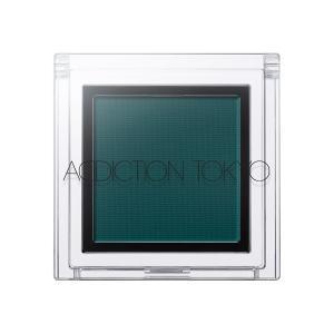 アディクション ADDICTION ザ アイシャドウ L 170 Smoky Emerald (M) スモーキー エメラルド 限定色【メール便可】(286861) dnfal