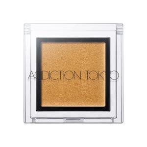 アディクション ADDICTION ザ アイシャドウ L 172 Vimana Gold (C) ウ゛ィマナ ゴールド 限定色【メール便可】(286700) dnfal