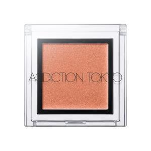 アディクション ADDICTION ザ アイシャドウ L 173 Sunset Orange (C)サンセット オレンジ 限定色【メール便可】(#286724) dnfal