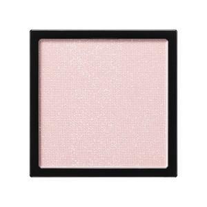 アディクション ADDICTION ザ アイシャドウ 34 Pink Sky(P)【メール便可】セール(#246)|dnfal