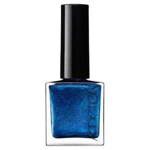 アディクション ADDICTION ネイルポリッシュ 086 Lake Blue(限定色)【メール便可】セール(#524)|dnfal