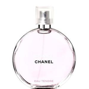 シャネル CHANEL チャンス オー タンドゥル オードゥ トワレット(ヴァポリザター) 50mL【メール便可】|dnfal