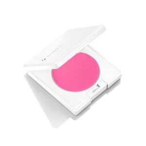 キッカ CHICCA フローレスグロウ フラッシュブラッシュ 06 ポニーテール【リフィル】【メール便可】 dnfal