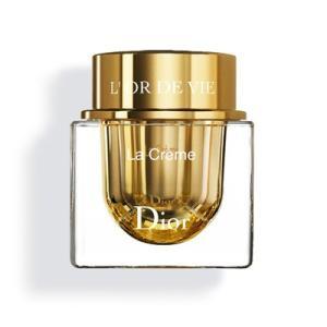 ディオール Dior オー・ド・ヴィ ラ クレーム 50mL|dnfal