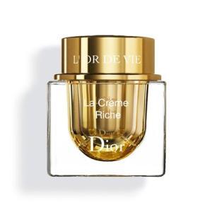 ディオール Dior オー・ド・ヴィ ラ クレーム リッシュ 50mL|dnfal