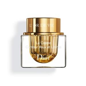 ディオール Dior オー・ド・ヴィ ユー エ レーヴル 15mL|dnfal