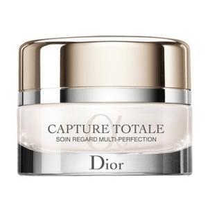 ディオール Dior カプチュール トータル アイ トリートメント 15mL|dnfal