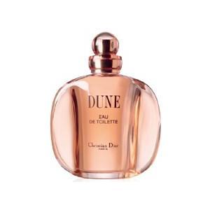 ディオール Dior デューン オードゥ トワレ 100mL|dnfal