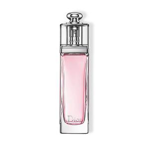 ディオール Dior ディオール アディクト オー フレッシュ 100mL|dnfal