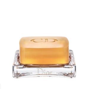 ディオール Dior プレステージ ル サヴォン 110g|dnfal