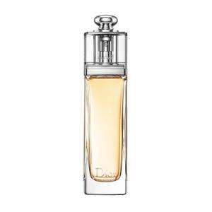 ディオール Dior ディオール アディクト オードゥ トワレ 50mL|dnfal