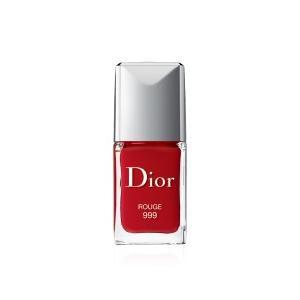ディオール Dior ディオール ヴェルニ 999 ルージュ 999【メール便可】|dnfal