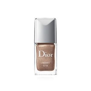ディオール Dior ディオール ヴェルニ 618 ビブラート【メール便可】|dnfal