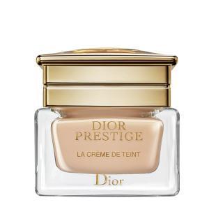 ディオール Dior プレステージ ラ クレーム ドゥ タン 020 ライト ベージュ|dnfal