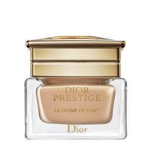 ディオール Dior プレステージ ラ クレーム ドゥ タン 030 ミディアム ベージュ|dnfal