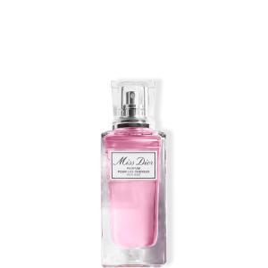 ディオール Dior ミス ディオール ヘア ミスト 30mL|dnfal