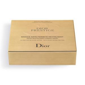 ディオール Dior プレステージ マスク フェルムテ(28mL×6枚) dnfal