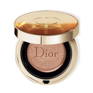 ディオール Dior プレステージ ル クッション タン ドゥ ローズ 020【ケース付】|dnfal