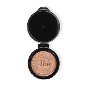 ディオール Dior プレステージ ル クッション タン ドゥ ローズ 020【リフィル】|dnfal