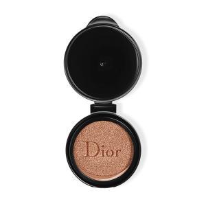ディオール Dior プレステージ ル クッション タン ドゥ ローズ 030【リフィル】|dnfal