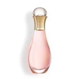 ディオール Dior ジャドール ヘア ミスト 40mL|dnfal